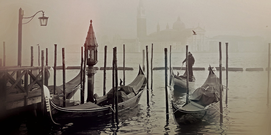 top activities in venice for tourist