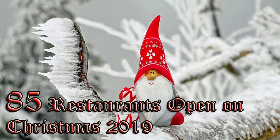 85-restaurant open on christmas