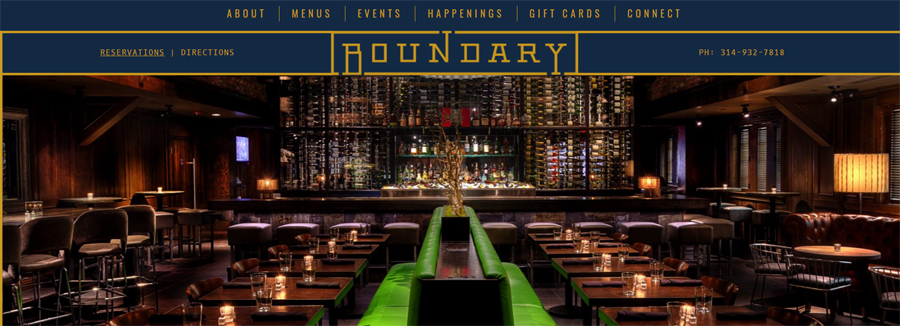 Boundary-St-Louis